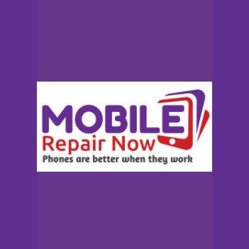 Mobile Repair Now