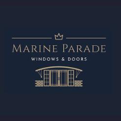Marine Parade Windows & Doors