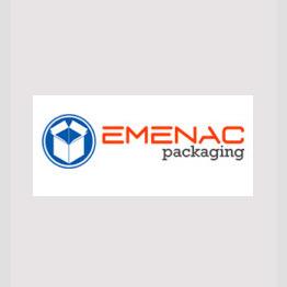 Emenac Packaging UK