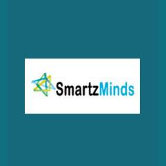 App Development Company in UK - Smartz minds