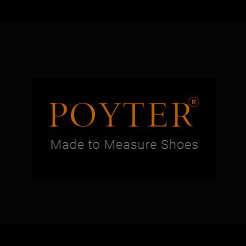 Poyter Ltd.