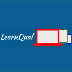 LearnQual Ltd