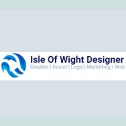 Isle Of Wight Designer