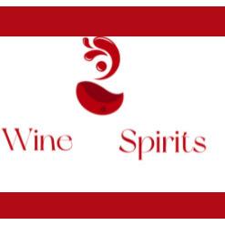 Vick's Wine And Spirits