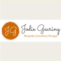 Jodie Gearing Jewellery