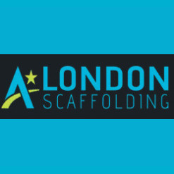A Star London Scaffolding