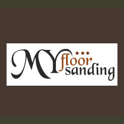 My Floor Sanding