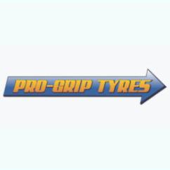 Pro Grip Tyres