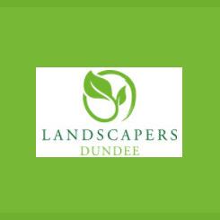 Landscapers Dundee (Garden Landscaping)