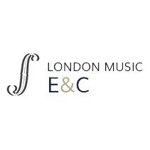 London Music E & C