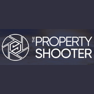 The Property Shooter
