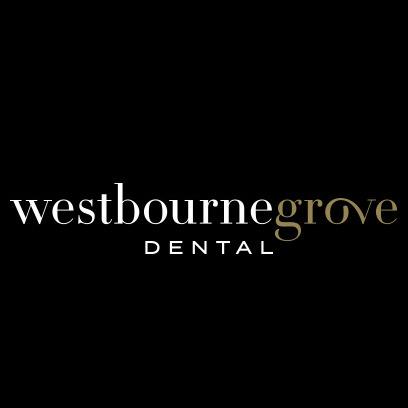 Westbourne Grove Dental
