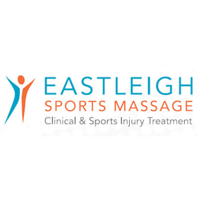 Eastleigh Sports Massage Clinical & Sports Injury Treatment