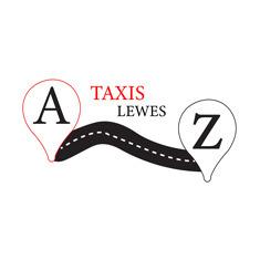 AZ Taxis Lewes