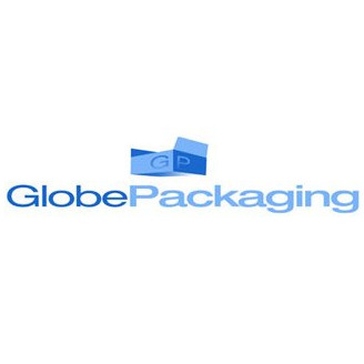 Globe Packaging