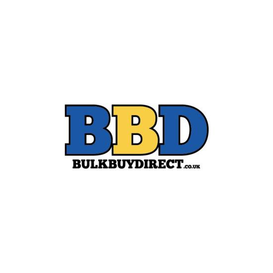 Bulk Buy Direct