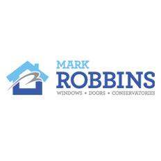 Mark Robbins Improvements Ltd