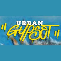 Urban Gypset ltd