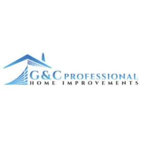 G & C Professional Home Improve