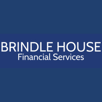 Brindle House Financial Services