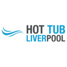 Hot Tub Liverpool