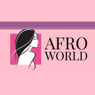 Afro World