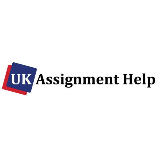 Nursing Essay Help UK | Uk Assignment Help