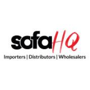 Sofa HQ Ltd
