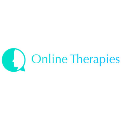 Online Therapy Central