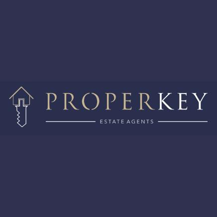 ProperKey