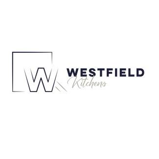 Westfield Kitchens