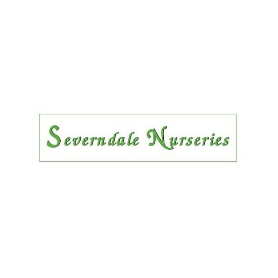 Severndale Nurseries