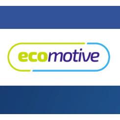 Eco Motive UK