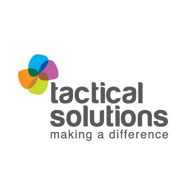 Tactical Solutions UK Ltd