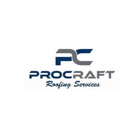 Procraft Roofing - Preston Roofer