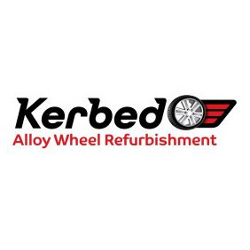 Alloy Wheel Refurbishment, Repair, Respray Sussex | Kerbed