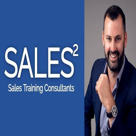 Sales Squared
