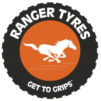 RANGER TYRE