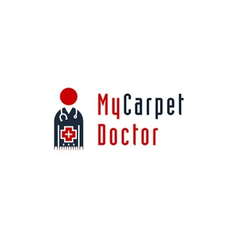 My Carpet Doctor