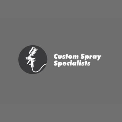 Custom Spray Specialists