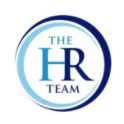 The HR Team South Coast LTD