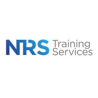 NRS Training Services