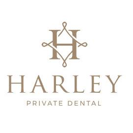 Harley Private Dental
