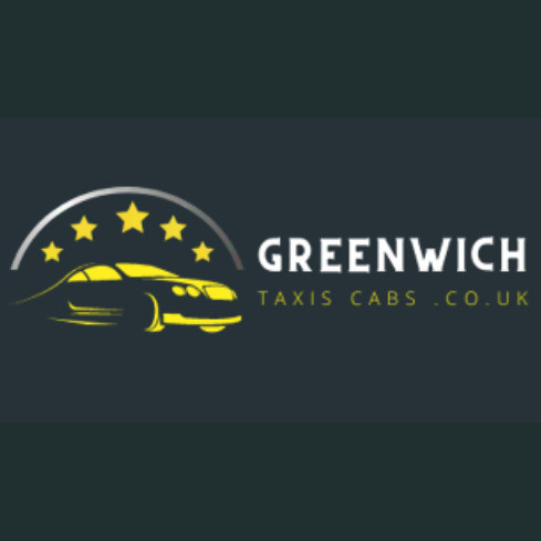 Greenwich Taxis Cabs