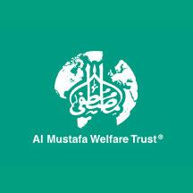Al Mustafa Welfare Trust