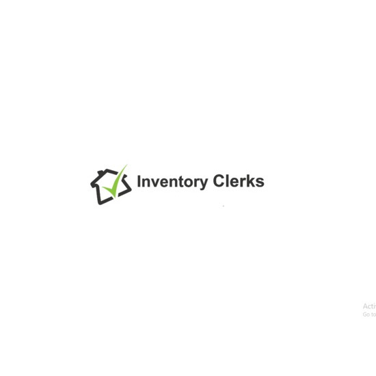 Inventory Clerks London